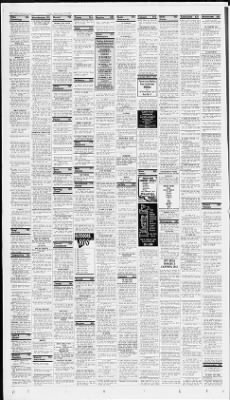 Gazette-Journal from Reno, Nevada on September 19, 1997 · Page 30