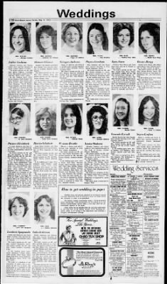 The Akron Beacon Journal from Akron, Ohio on May 13, 1979 · Page 96