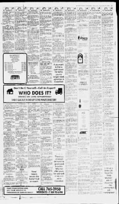 Albuquerque journal from albuquerque new mexico on september 9 the largest online newspaper archive solutioingenieria Images