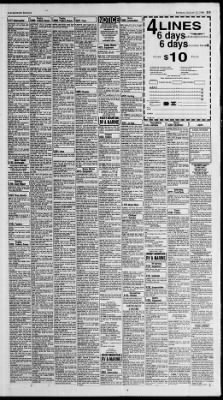 Albuquerque Journal from Albuquerque, New Mexico on August