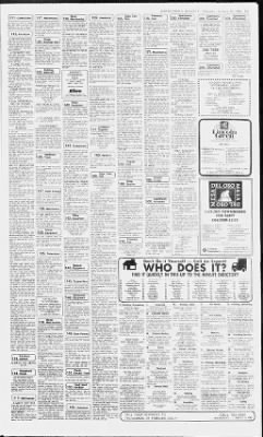 Albuquerque Journal From Albuquerque New Mexico On January 24 1985