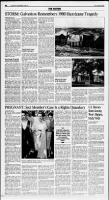 The Los Angeles Times from Los Angeles, California on September 9, 2000 · Page 8