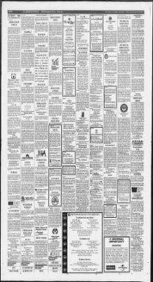 the los angeles times from los angeles california on april 19 1998