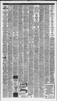 The Los Angeles Times from Los Angeles, California on May 24