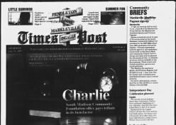 Times-Post