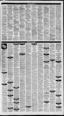 The News Journal From Wilmington Delaware On September 6 1996 Page 37
