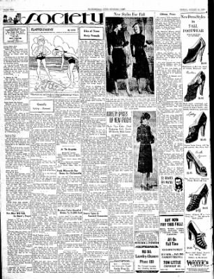 The Courier News from Blytheville, Arkansas on August 25, 1939 · Page 2