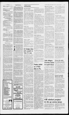 The Morning News from Wilmington, Delaware on March 22, 1979 · Page 51