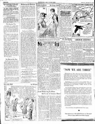The Courier News from Blytheville, Arkansas on January 26, 1931 · Page 4