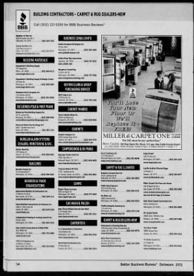 The News Journal From Wilmington Delaware On February 14 2017 Page 48