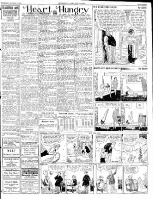 The Courier News from Blytheville, Arkansas on October 9, 1930 · Page 9
