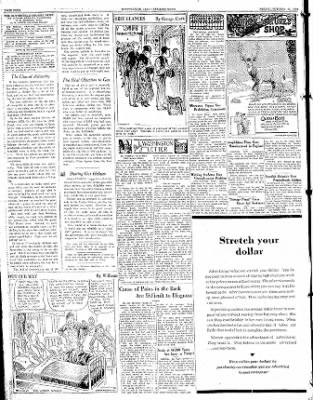 The Courier News from Blytheville, Arkansas on October 10, 1930 · Page 4