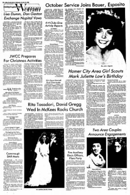nicktown online dating Discover nicktown, pennsylvania historical newspaper archives in more than 242 billion old newspaper articles about 56 billion people.