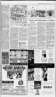Chicago Tribune from Chicago, Illinois on December 24, 1995 · Page 181