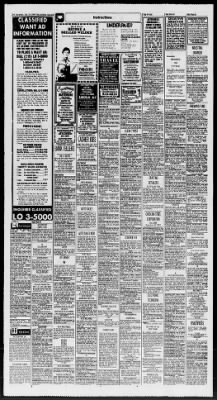 The Philadelphia Inquirer from Philadelphia, Pennsylvania on January on