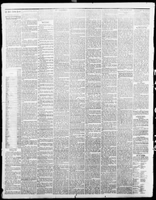 The Dallas Weekly Herald From Dallas Texas On May 1 1875 Page 2
