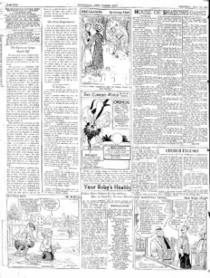 The Courier News from Blytheville, Arkansas on July 15, 1936 · Page 4