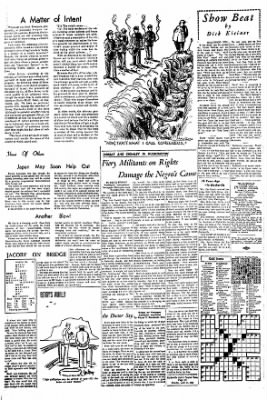 The Courier News from Blytheville, Arkansas on June 13, 1966 · Page 6