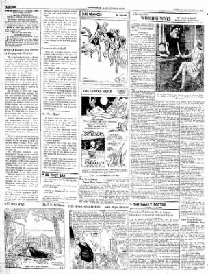 The Courier News from Blytheville, Arkansas on September 12, 1939 · Page 4