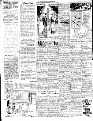 The Courier News from Blytheville, Arkansas on October 16, 1930 · Page 4