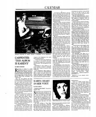 The Los Angeles Times from Los Angeles, California on October 23, 1983 · Page 720