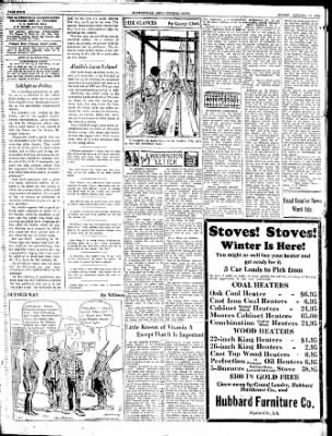 The Courier News from Blytheville, Arkansas on October 17, 1930 · Page 4
