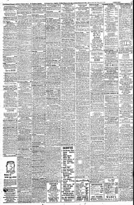 Independent from Long Beach, California on February 7, 1957 · Page 32
