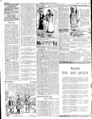 The Courier News from Blytheville, Arkansas on February 14, 1931 · Page 4