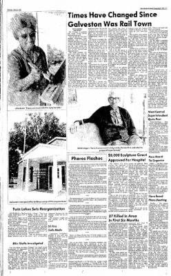Logansport Pharos-Tribune from Logansport, Indiana on July 10, 1978 · Page 5