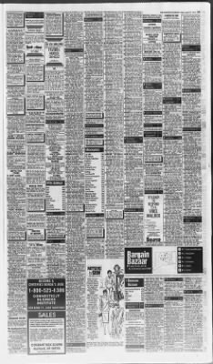 The largest online newspaper archive 79df2530095b
