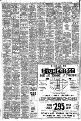 Independent from Long Beach, California on March 29, 1963 · Page 59