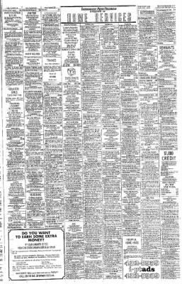 Independent from Long Beach, California on March 17, 1976 · Page 39