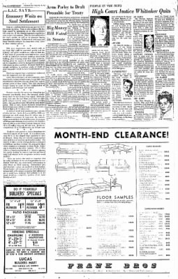 Independent from Long Beach, California on March 30, 1962 · Page 2