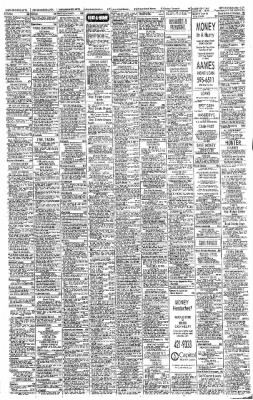 Independent from Long Beach, California on March 17, 1976 · Page 41