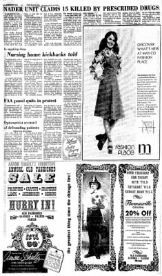 Independent from Long Beach, California on January 17, 1975 · Page 4