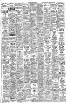 Independent from Long Beach, California on March 17, 1976 · Page 43