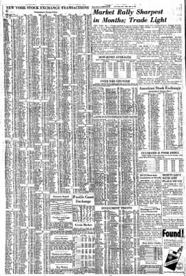 Independent from Long Beach, California on March 10, 1966 · Page 30