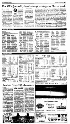 The Daily Herald from Arlington Heights, Illinois on March 8, 2008 · Page 314