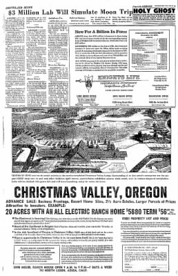 Independent from Long Beach, California on March 30, 1962 · Page 14