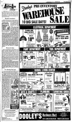 Independent from Long Beach, California on January 17, 1975 · Page 16