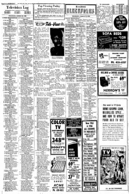 Independent from Long Beach, California on March 10, 1966 · Page 37