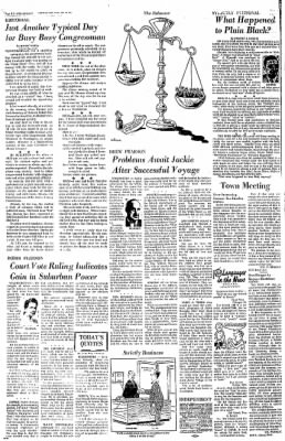 Independent from Long Beach, California on March 30, 1962 · Page 20