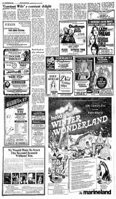 Independent from Long Beach, California on January 17, 1975 · Page 23