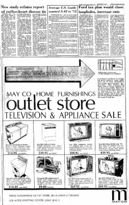 Independent from Long Beach, California on March 18, 1976 · Page 7