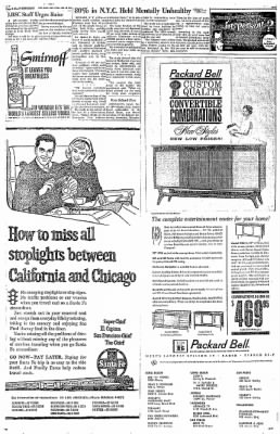 Independent from Long Beach, California on March 30, 1962 · Page 28