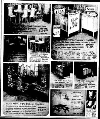 Tucson Daily Citizen from Tucson, Arizona on March 8, 1966 · Page 49