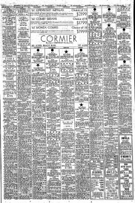 Independent from Long Beach, California on March 30, 1963 · Page 27