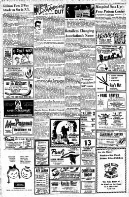 Independent from Long Beach, California on May 17, 1957 · Page 29