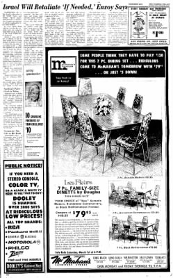 Independent from Long Beach, California on February 24, 1969 · Page 9