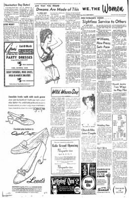 Independent from Long Beach, California on March 30, 1962 · Page 32